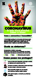 folheto-corona