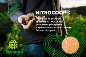 nitrocoop